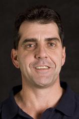 Greg Dalsanto