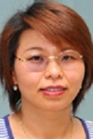 Guohua Liang