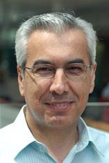 Image of Hasan Akpolat