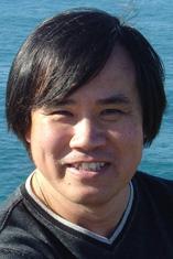 Huu Hao Ngo