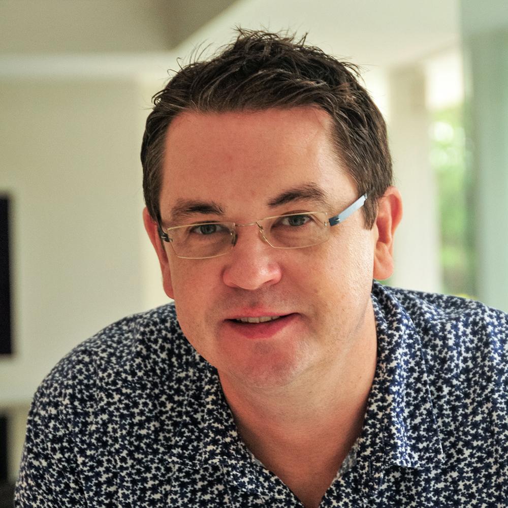 Ian Flaherty