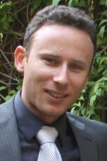 Igor Aharonovich