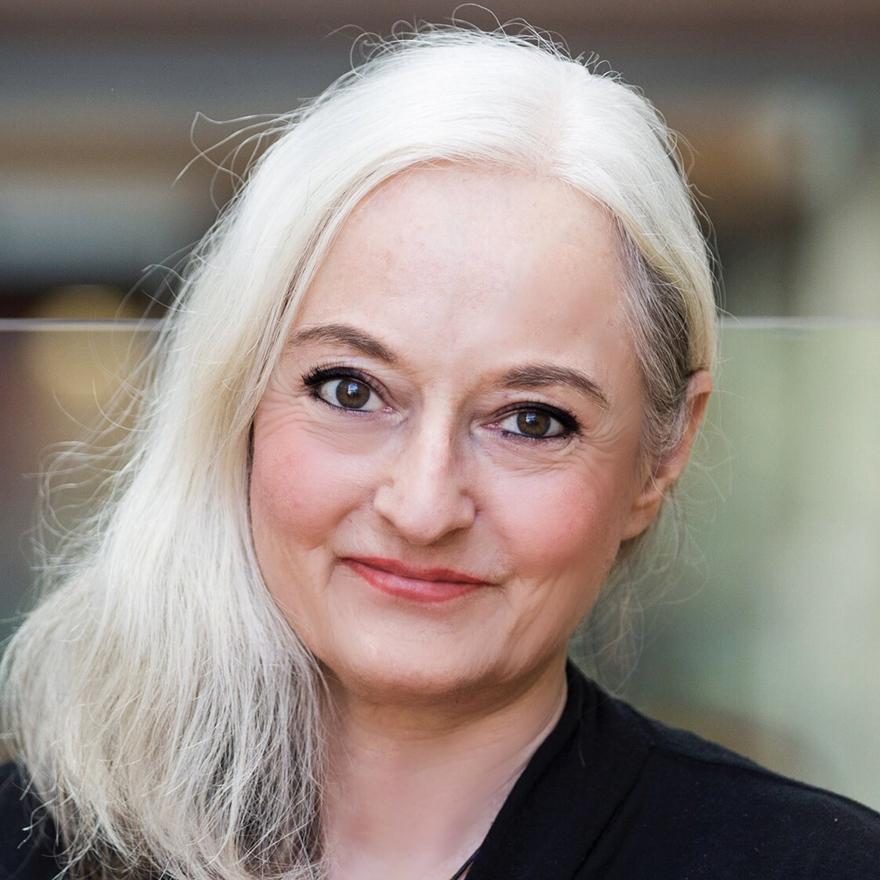 Ilaria Vanni Accarigi
