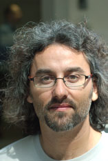 Jaime Valls Miro
