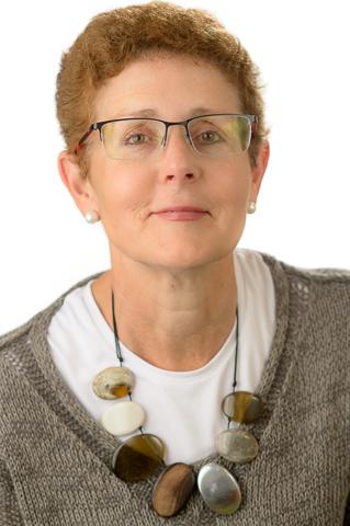 Jan McClelland