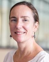 Jane Wangmann