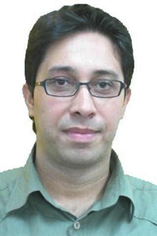Javad Rezazadeh