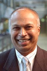 Jaya Kandasamy