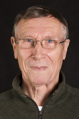 Jean-Pierre Guerbois