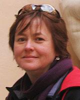 Jenni Millbank