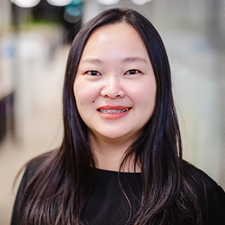 Jiajia Zhou