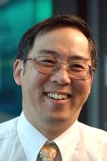 Jianguo Zhu