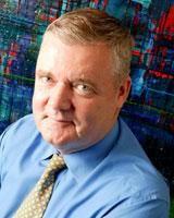Jim Macnamara