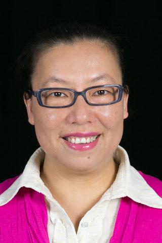 Jinghua Fang