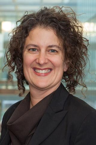 Jodi Thiessen