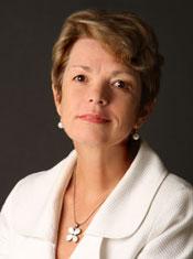 Johanna Adriaanse