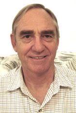 John Dartnall