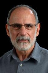 John Kalman