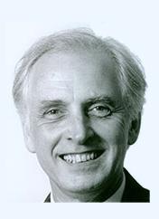 Image of John Sheehan