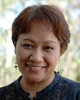 Josefina Musa