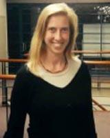 Juliet Willetts