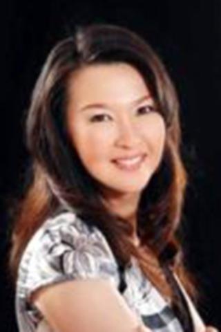 Karyne Ang