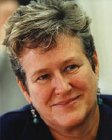 Kate Collier