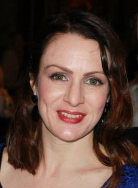 Katie McBean