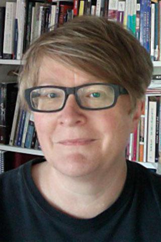 Image of Katrina Schlunke