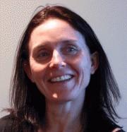 Katrina Skellern