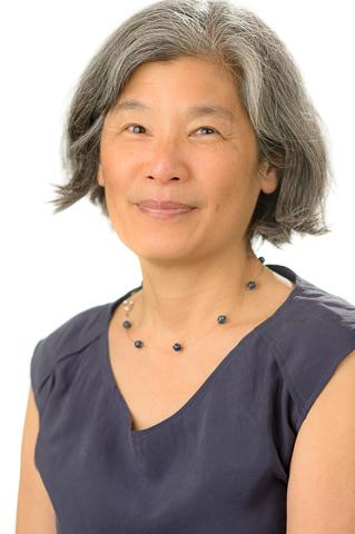 Keiko Yasukawa