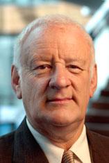 Ken Halstead