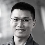 Kenny Phua