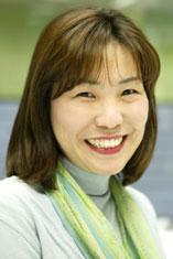 Kyeong Kang
