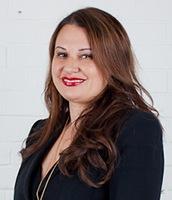 Larissa Behrendt