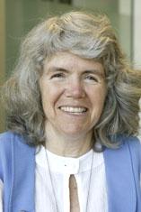 Laurel Dyson