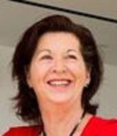 Leonie Bringolf