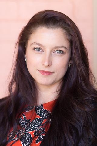 Liesel Senn
