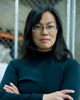 Image of Linda Leung