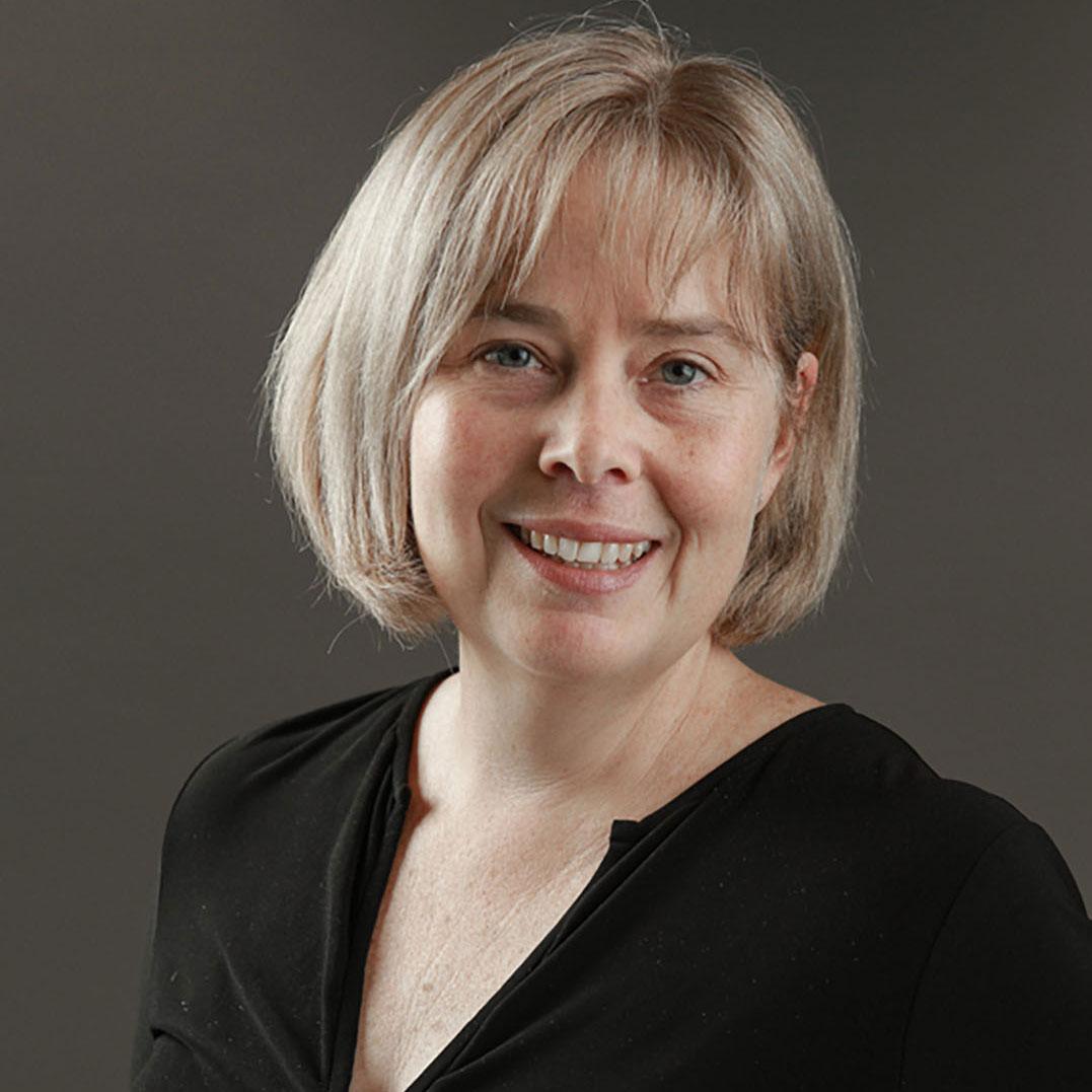 Lisa Pont