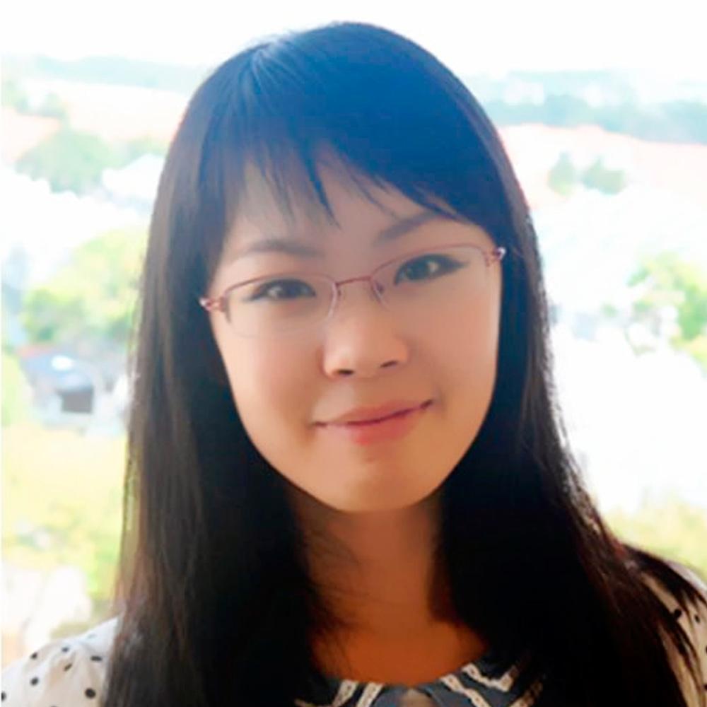 Liya Zhao