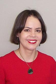 Lois Towart