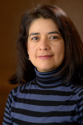 Lorely Aponte Ortiz