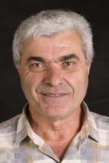 Image of Luigi De Filippis