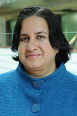 Madhu Goyal