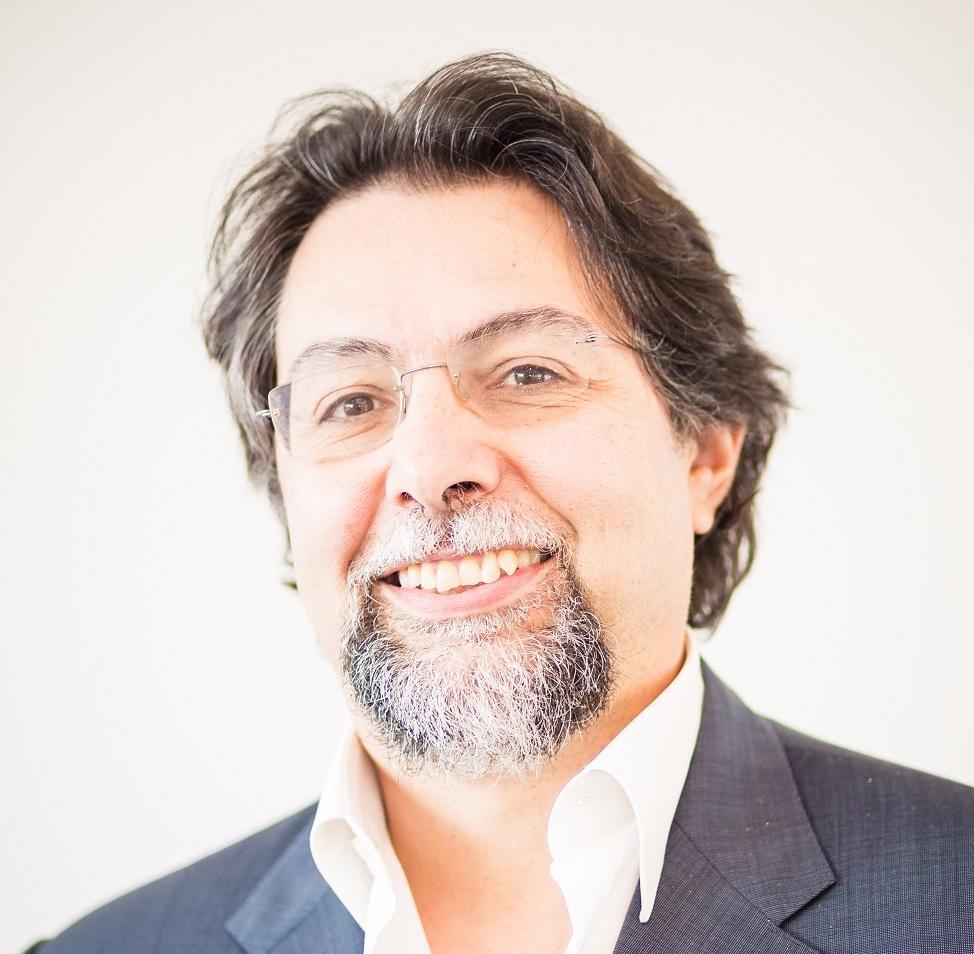 Marco Berti