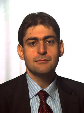 Image of Marco Navone