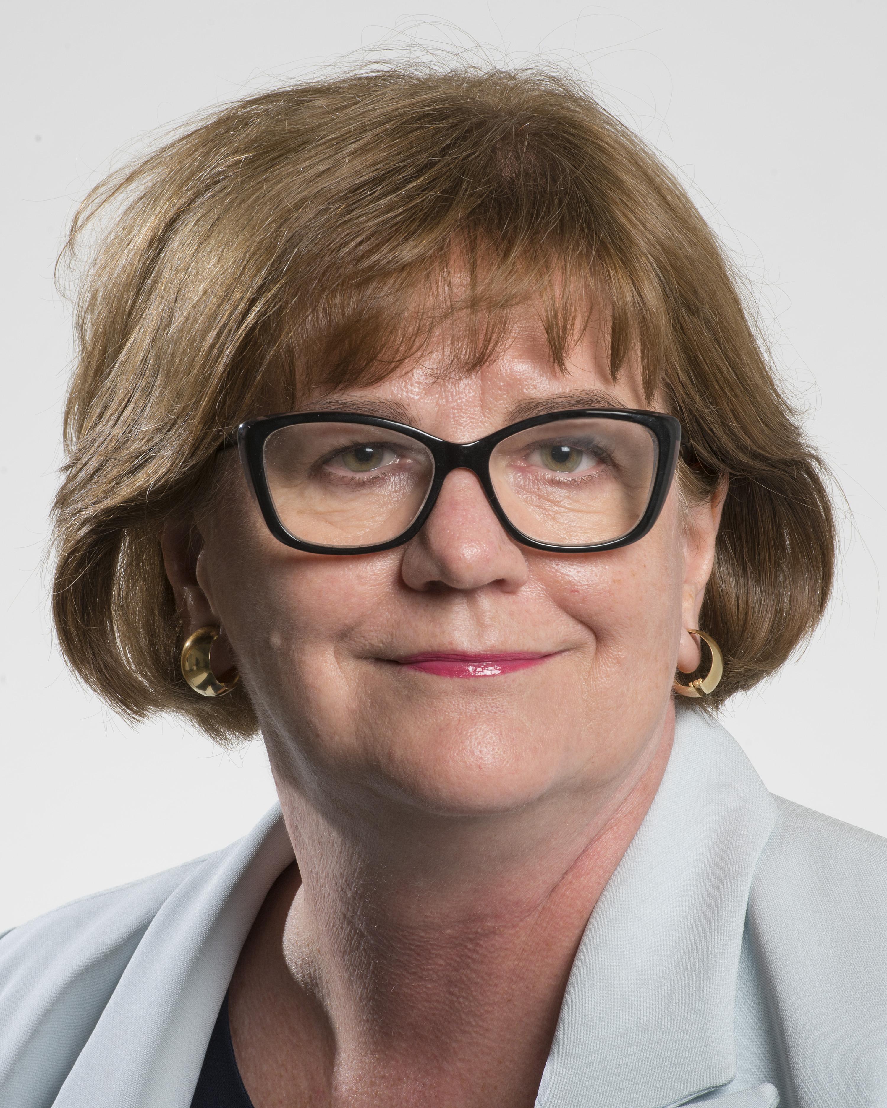 Margaret Durham