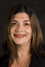 Margaret Stasos