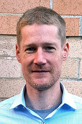 Martin Bliemel